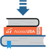tu regalo access usa