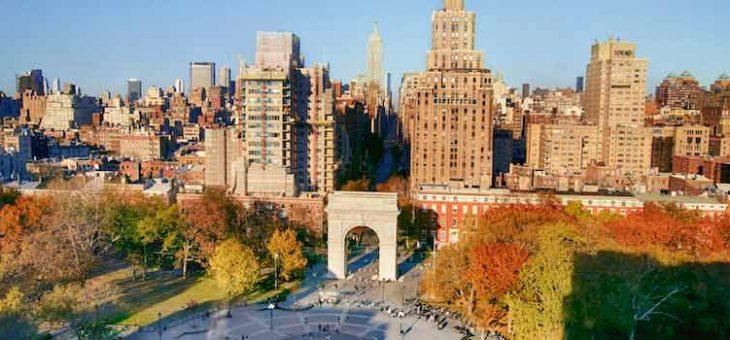 ¿Cómo sé si estudiar en USA es la mejor opción para mí?