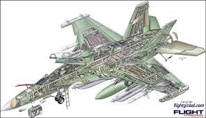 Mejores grados en ingeniería aeroespacial
