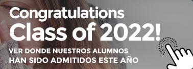 congratulations class 2020