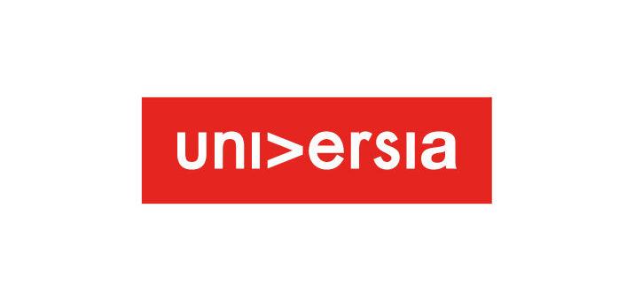 Access USA patrocina contenidos en Universia