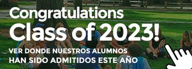 congratulations class 2023